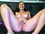 colombiafuckfest Ivana Bolivar Does Her First Porno