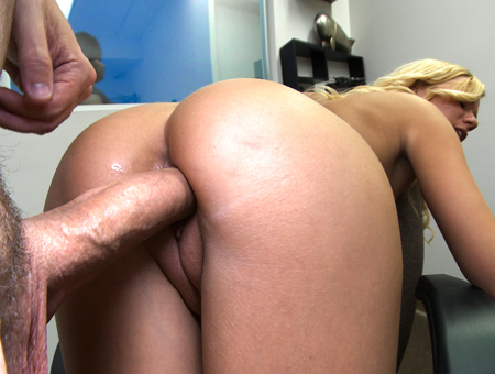 bangbros Down And Dirty With Yasmine Gold