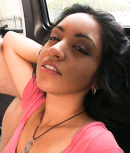 bangbros pornstar Stacy Miller