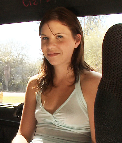 pornstar Jizzelle Ryder