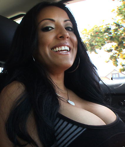 bangbros pornstar Kiara Marie