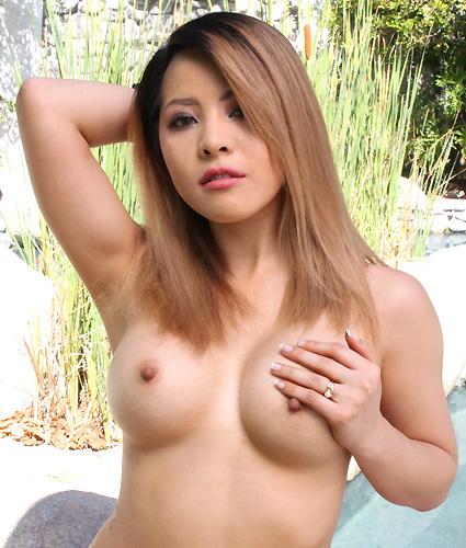 bangbros pornstar Sayeh