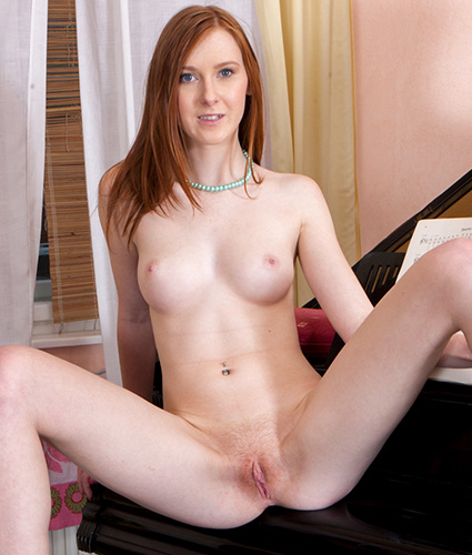 bangbros pornstar Linda Sweet