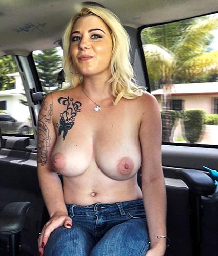chanel monroe porn