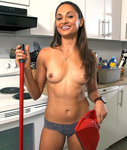 bangbros pornstar Valentina Vixen