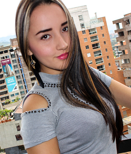 bangbros Valeria