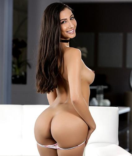 pornstar Gianna Dior