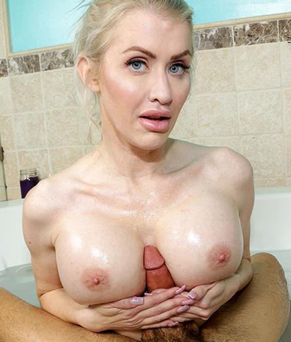 pornstar Katie Monroe