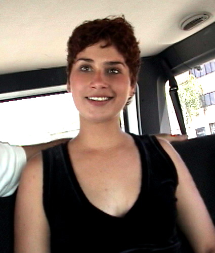 bangbros pornstar Julia