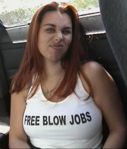 bangbros pornstar Vanessa