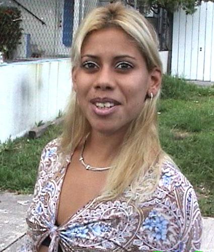 BangBros Pamela