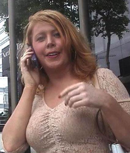 bangbros pornstar Amber