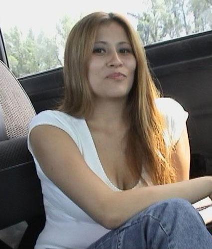bangbros pornstar Orianna