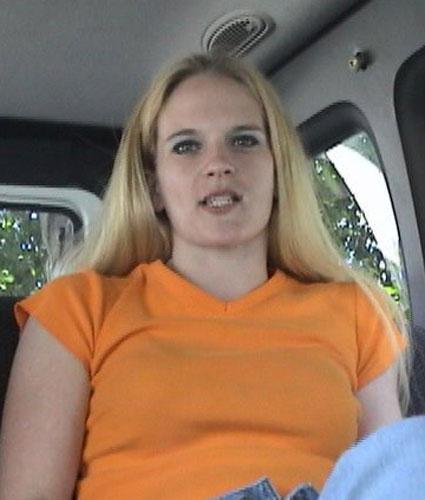 bangbros pornstar Natty