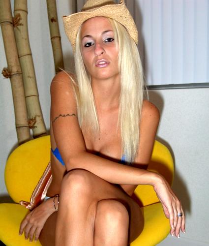 bangbros pornstar Angelina Hart