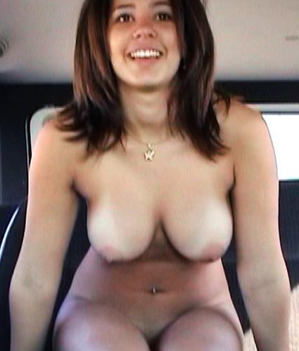 bangbros pornstar Sofia