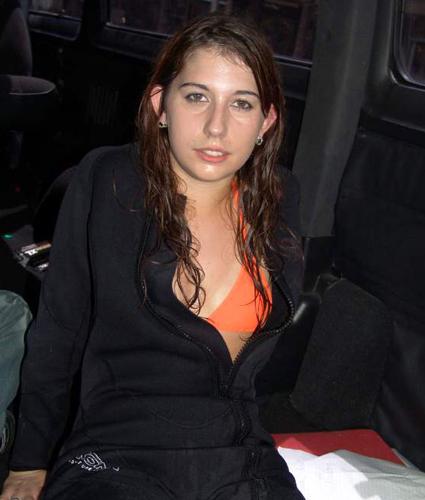 bangbros pornstar Zoey