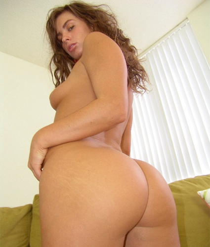 Real bbw wife cuckold pornsites