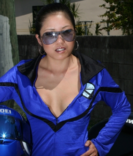 bangbros pornstar Kaiya