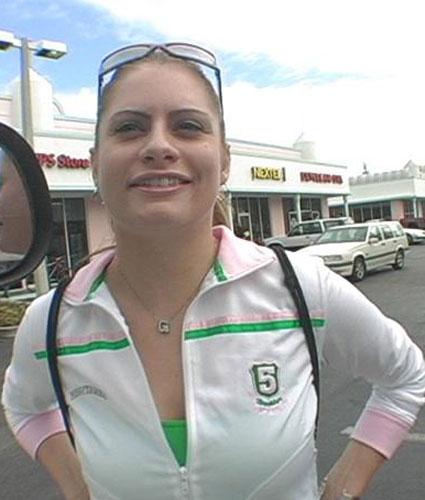 bangbros pornstar Selene