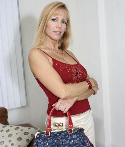 bangbros pornstar Nicole Moore