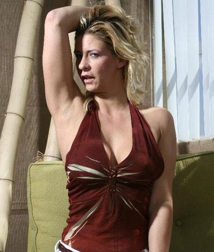 bangbros pornstar Phyllisha Anne