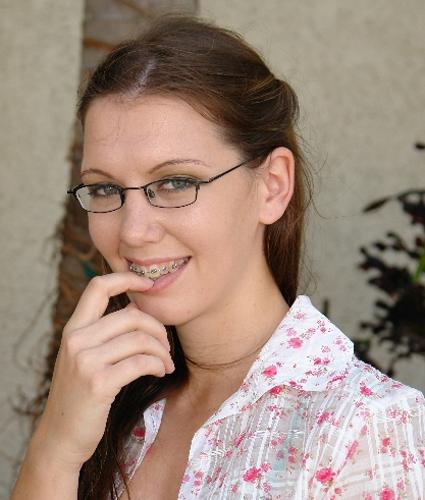 bangbros pornstar Alicia Alighatti