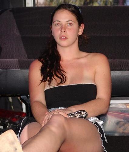 bangbros pornstar Danika