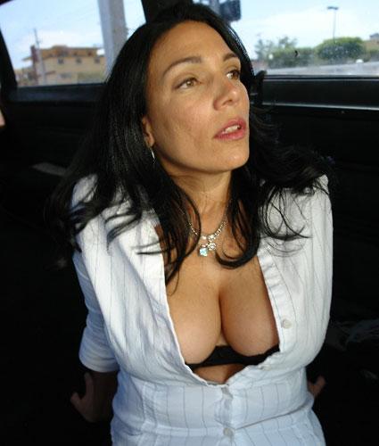 bangbros pornstar Nina
