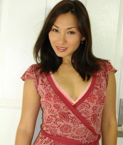 pornstar Roxy Jezel