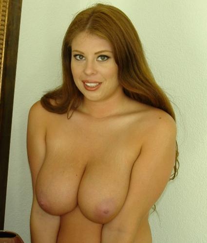 bangbros pornstar Emily George