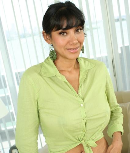 bangbros pornstar Latina