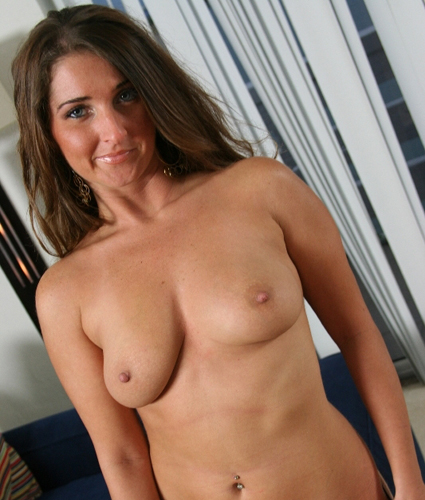 pornstar Nadia