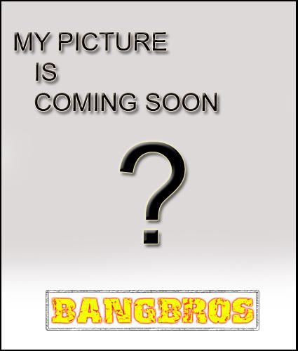 BangBros Beauty Dior