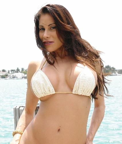 bangbros pornstar Sheila Marie