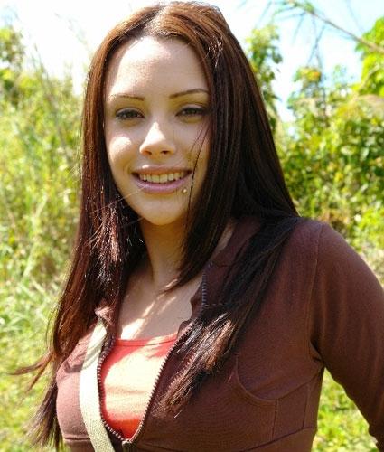 bangbros pornstar Julissa Delor