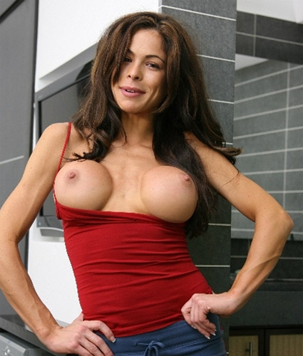 Porn star milf university of pittsburg hq photo porno