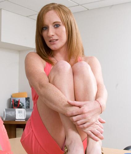 bangbros pornstar Amber Stone