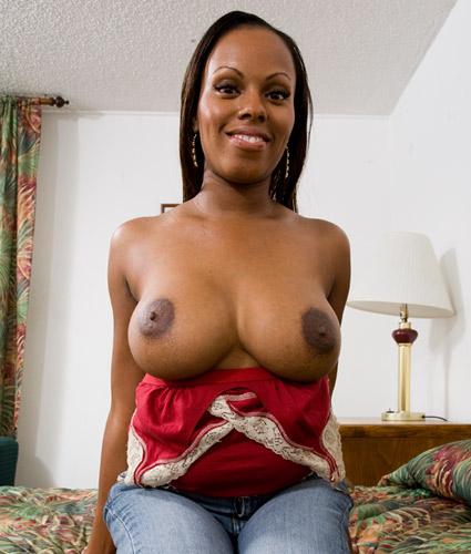 bangbros pornstar Vanessa Onyx