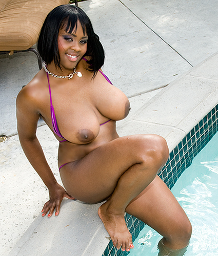 pornstar brown sugar