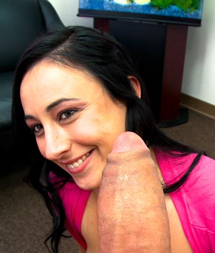 pornstar Pyrah Lee