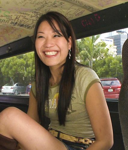 bangbros pornstar Jen Li