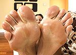 magicalfeet A First Time For Everything w/ Kortney Kane