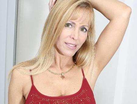 bangbros Nicole