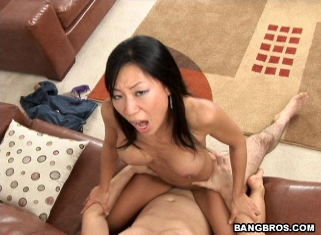 wifebucket cheating wife