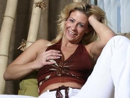 bangbros Phyllisha Anne