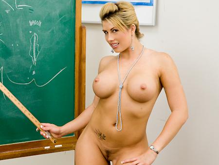 bangbros Sex In The Classroom