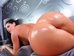 bang bros girls India Summer