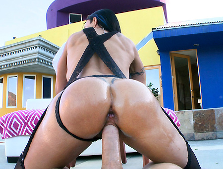 bangbros Hot MILF With Big Tits Loves Dick In Her Ass
