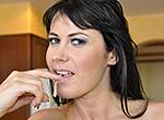 milfsoup Eva Karera The Sexy Milf!